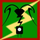 チーム電気羊の小屋HP