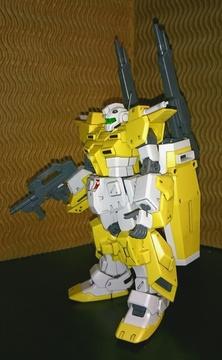 sugumi001010.JPG