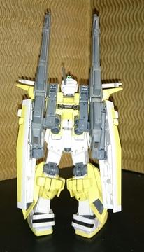 sugumi001012c.JPG